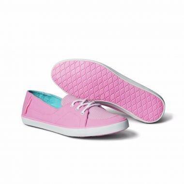 Giày sneaker Ananas A40128