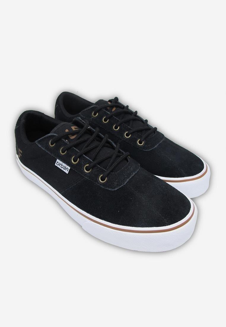 Giày sneaker buộc dây nam Urban UM1603B