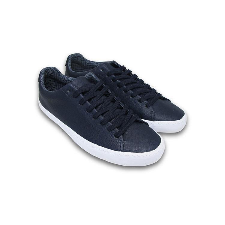 Giày sneaker buộc dây nam Urban UM1606B