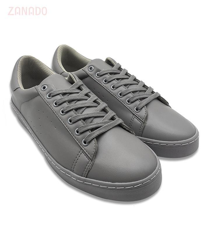 Giày Sneaker nam Sutumi SUM008