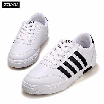 Giày Sneaker Nam Thể Thao Thời Trang Zapas GS033