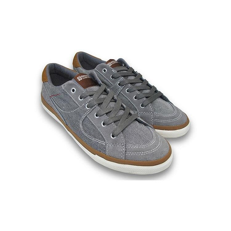 Giày Sneaker nam Urban UM1608G