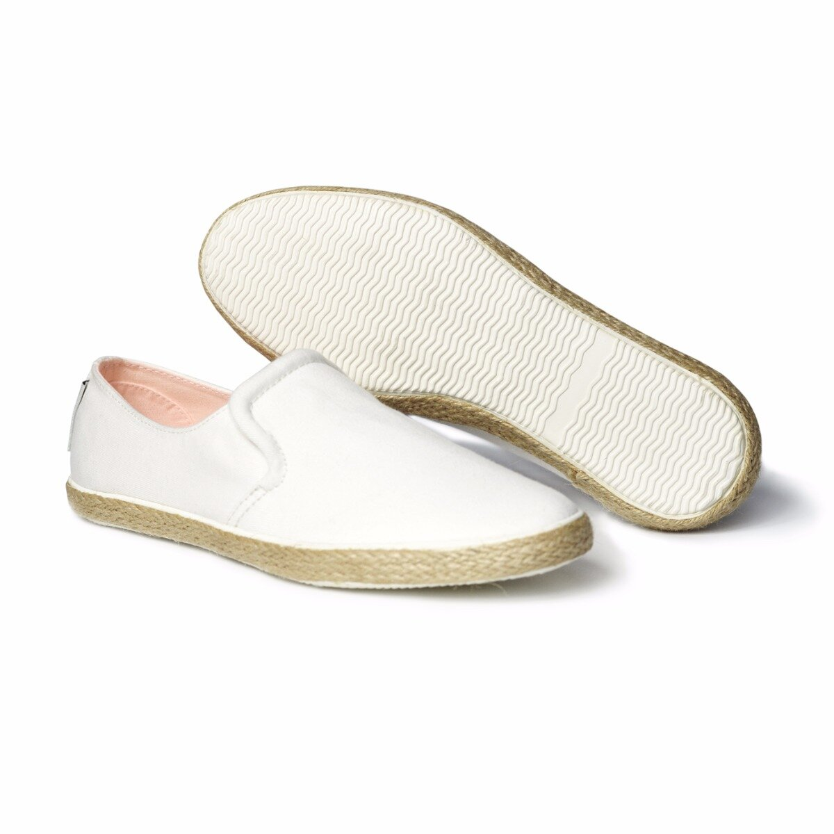 Giày Sneaker nữ Ananas A40121