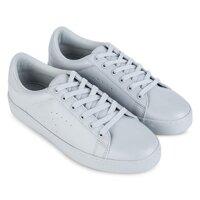 Giày Sneaker nữ Sutumi SUW008