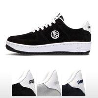 Giày sneaker thể thao nam và nữ PP1337