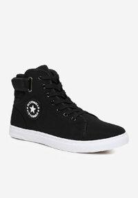 Giày sneaker thể thao nam Zapas GS020