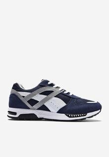 Giày sneaker thể thao nam Zapas GS027