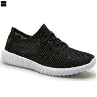 Giày Sneaker thể thao nam Zapas GS074