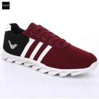 Giày Sneaker thể thao nam Zapas GS001