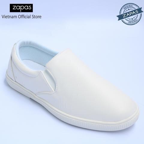 Giày sneaker Zapas classical GZ015