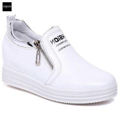 Giày sneaker Zapas GN016