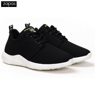 Giày sneaker Zapas GS062