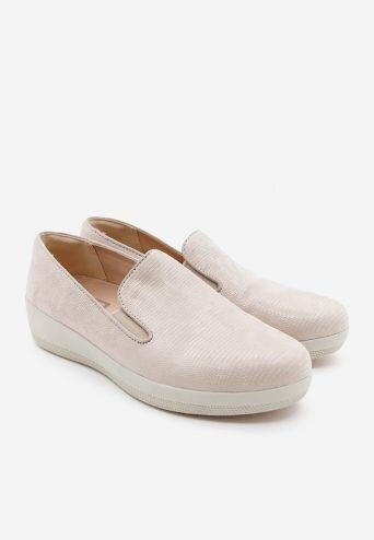 Giày Sneakers Fitflop E05-407