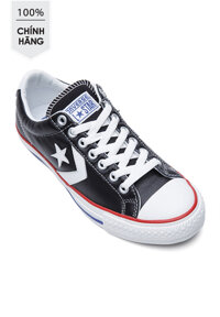 Giày Sneakers Nam Converse 131840C