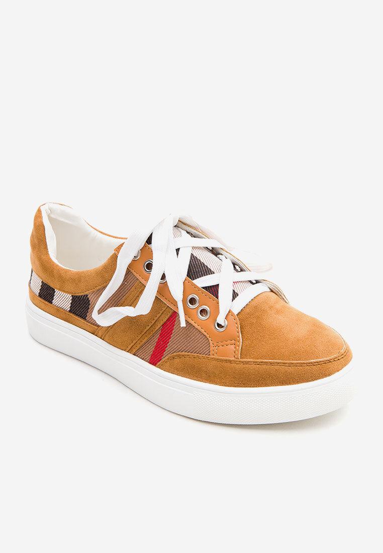 Giày Sneakers nữ Mirabella GTT111NA