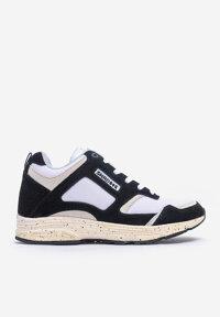 Giày Sneakers Paperplanes SN713BI