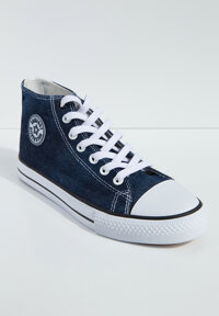 Giày sneakers Silver Star HC-501