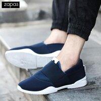 Giày sneakers thời trang nam Zapas GS065