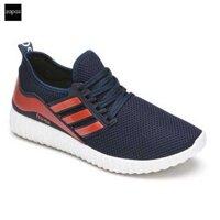 Giày sneakers thời trang nam Zapas GS067