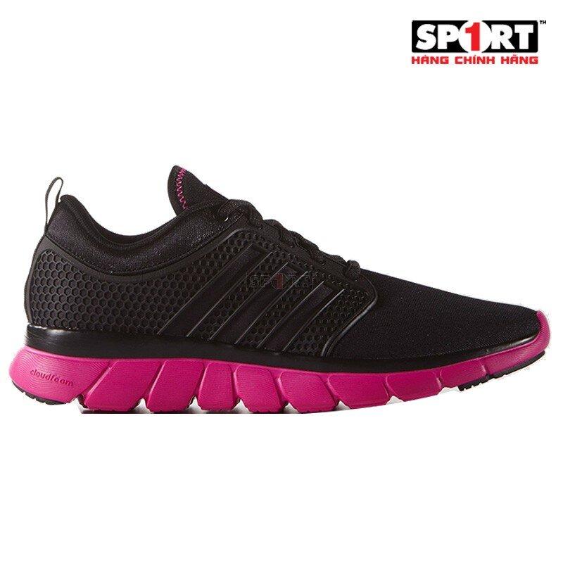 Giày Sportswear adidas NEO CLOUDFOAM GROOVE