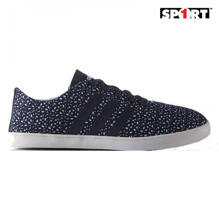 Giày Sportswear adidas Zapatillas Neo VS QT Vulc Mujer Nữ F99461