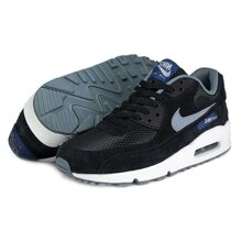 Giày sportswear Nike Air Max 90 Essential nam-NKA306537384041