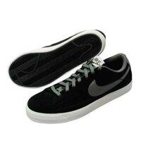 Giày Sportswear Nike BLAZER LOW nam-NKA306315876024