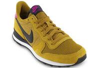 Giày Sportswear Nike Internationalist Nam 631754-701