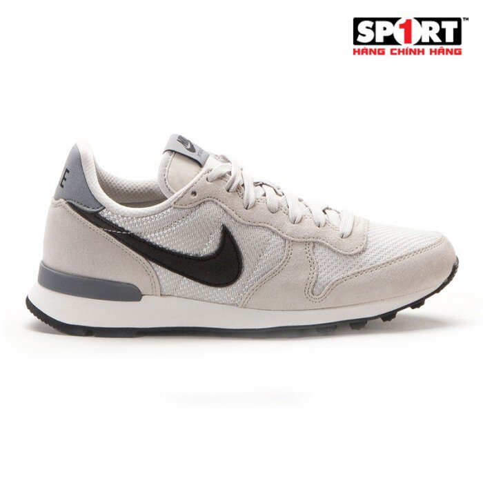 Giày Sportswear Nike Internationalist Nữ 629684-017