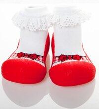 Giày tập đi Attipas Ballet AB01