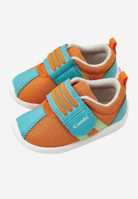 Giày tập đi Energetic Treasure Combi size 12.5