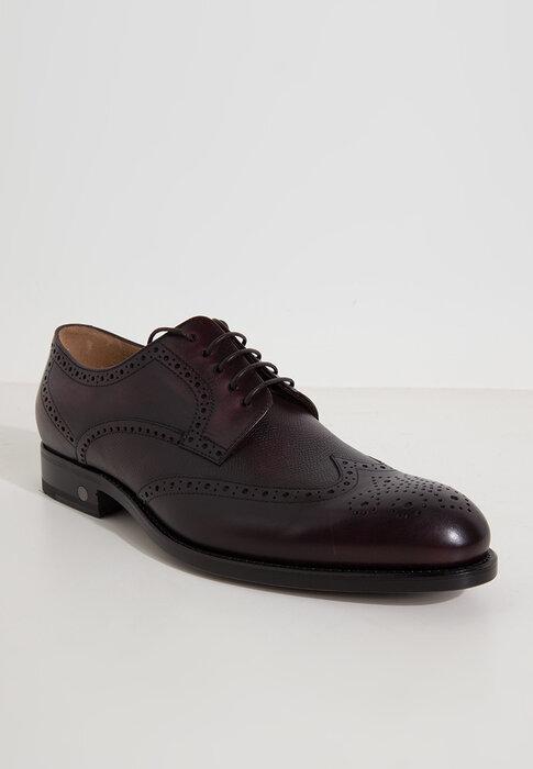 Giày tây Giovanni UM061