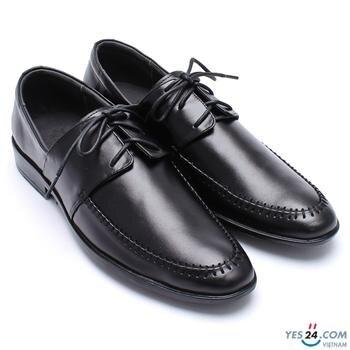 Giày tây nam Huy Hoàng HH7109