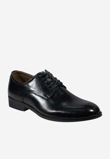 Giày tây nam Tathanium Footwear TFBKU0058