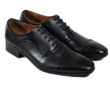 Giày tây nam Tathanium Footwear TFBKU0046