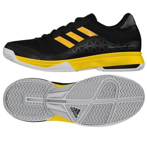 Giày Tennis Adidas Barricade Court BY1648