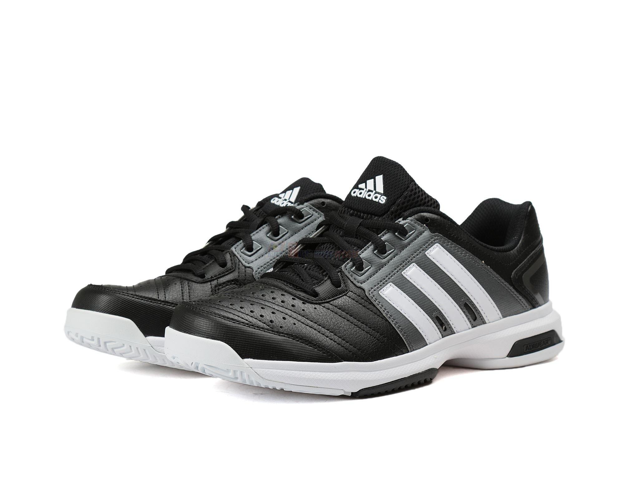 Giày Tennis Adidas Barricade Approach AQ2281