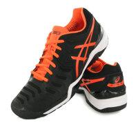 Giày tennis Asics Gel Resolution E701Y-9030