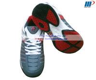 Giày tennis Ebete 001