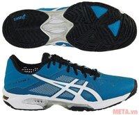Giày tennis nam Asics Gel Solution Speed E600N-4301