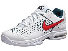 Giầy Tennis nam Nike Air Cage Advantage 599360