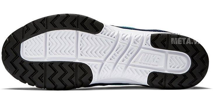 Giày tennis nam Nike Air Vapor Ace 724868-440