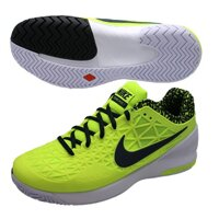Giày tennis nam Nike Zoom Cage 2 705247