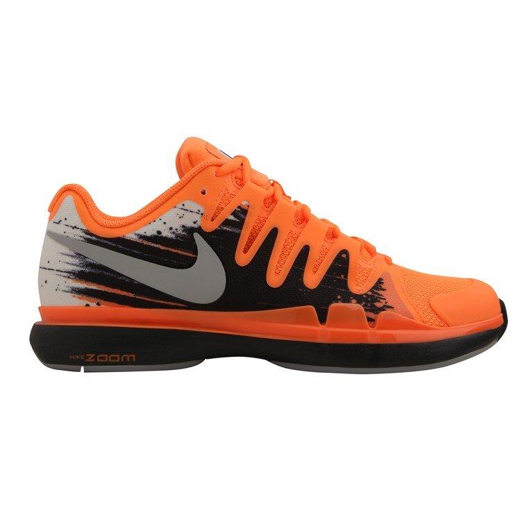 Giày tennis Nam Nike 631458-800