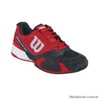 Giày Tennis Nam Wilson Rush Pro 2.0 WRS319100
