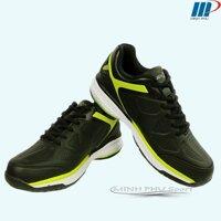 Giày tennis Nexgen NX-17541