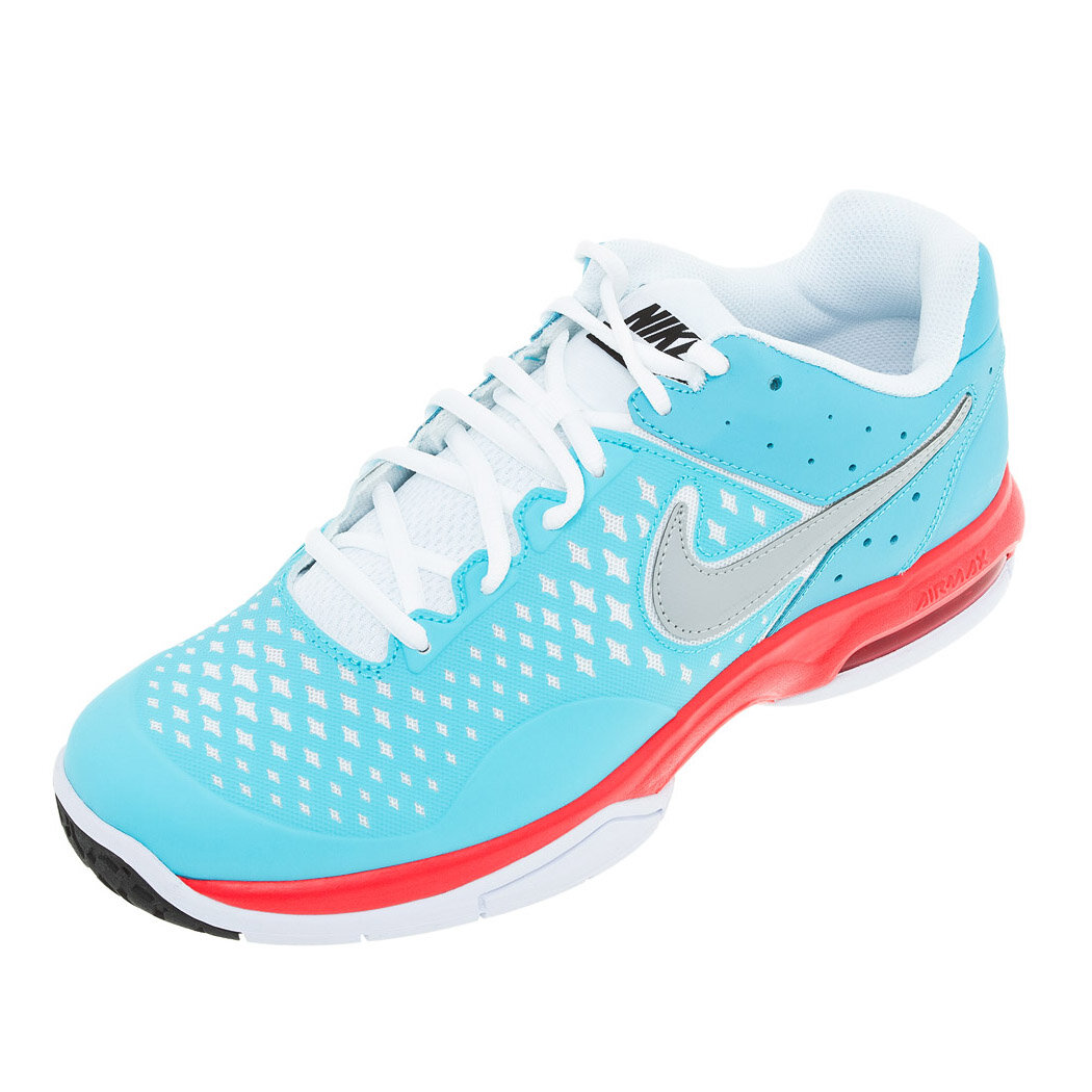 Giày Tennis Nike Air Cage Advantage nam-599360400