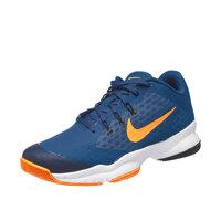Giày tennis Nike Air Zoom Ultra 845007