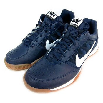 Giày tennis Nike Court Shuttle V NKA306525766400