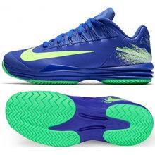 Giày tennis Nike Lunar Ballistec 1.6 Lenged 812939